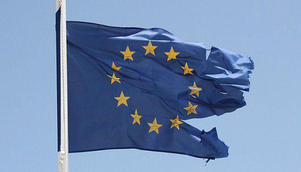 EXCLUSIV REVOLTA anti-Bruxelles. Europenii s-au SATURAT de UE