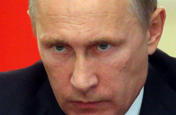 Lovitura DURA primita de Vladimir Putin. Liderul de la Kremlin a fost SFIDAT de anuntul facut de SUA. Ce se va intampla in Marea Neagra si ce rol va avea Romania. Situatia din zona poate deveni EXPLOZIVA