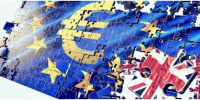 Brexit. Miturile care au dominat campania in favoarea iesirii Marii Britanii din UE