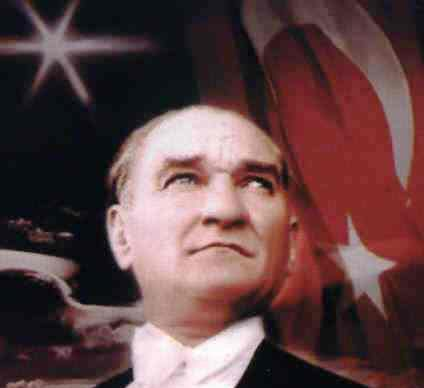 EXCLUSIV Cine este omul care i-a scos pe turci din salvari si le-a dat jos fesul de pe cap