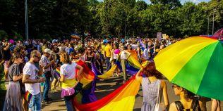 Gay vs. Coalitia pentru Familie. 20 iulie, zi decisiva pentru comunitatea LGBT din Romania