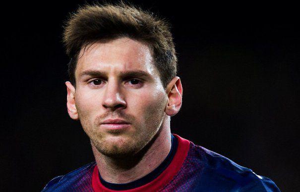 Lionel Messi, SCHIMBARE RADICALA. Cum arata acum starul celor de la FC Barcelona   FOTO
