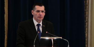 Ministrul Educatiei, despre analizarea tezei de doctorat a lui Toba: Va fi dat un verdict probabil in cursul lunii august