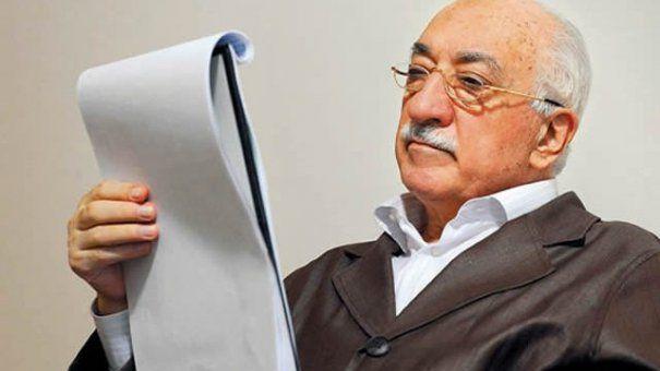 Fethullah Gulen ironizeaza ultima decizie a lui Recep Tayyip Erdogan