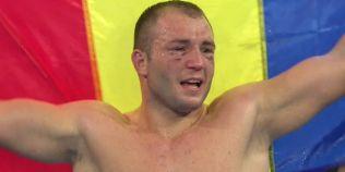 Programul de azi al romanilor: finala la 8+1, boxerul nostru urca in ring