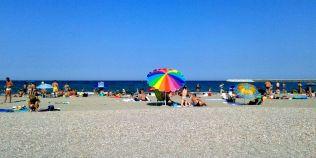 Marea reducere de la Marea Neagra: tarife mai mici de la 1 septembrie