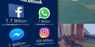 Noul filtru al Facebook te-ar putea ajuta sa vezi mai mult sau mai putin continut pentru adulti