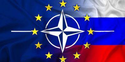 Miscari de trupe in Europa: Marea Britanie si SUA muta in Romania si Polonia; Rusia consolideaza Flota la Marea Baltica