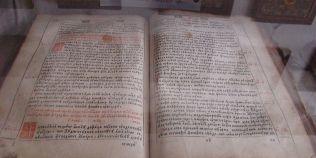 Pravila cea Mare, primul cod de legi din Europa intr-o limba nationala. Ce pedepse prevedea si cum era explicat sexul pe vremea lui Matei Basarab