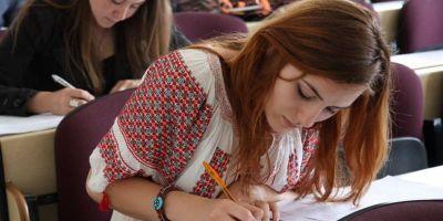 Cat de sanatos este viitorul Romaniei. Consultant UNICEF:
