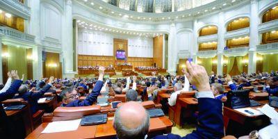 Romania, lider in topul tarilor din Europa Centrala si de Est care