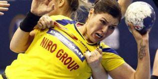 Romania si cosmarul norvegian: nationala joaca, diseara, cu echipa care ori ne-a batut, ori ne-a