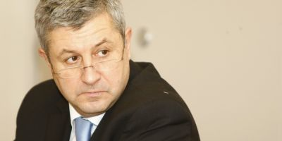 Florin Iordache, despre legea amnistiei: Cand ai spatiu insuficient, ai doua solutii: ori construiesti o casa, ori dai pe cineva afara