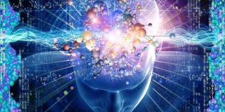 Exercitiul simplu de respiratie care iti imbunatateste functiile creierului