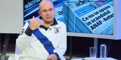Cozmin Gusa: Amnistia a fost scopul castigarii alegerilor. Prezenta lui Iohannis la sedinta de Guvern va ascuti razboiul