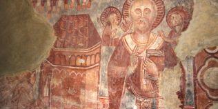 Scandalurile care au intunecat fata Bisericii in trecut: preotul ars pentru sodomie si staretul desfranat