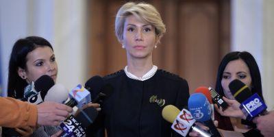 Liderii PNL analizeaza ipoteza demisiei in bloc a tuturor parlamentarilor liberali - surse