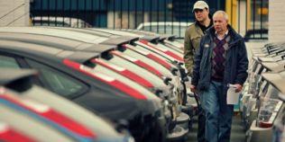 Top 5 probleme la cumpararea unei masini second-hand. Concluzia unui specialist: 4 din 10 automobile sunt bune