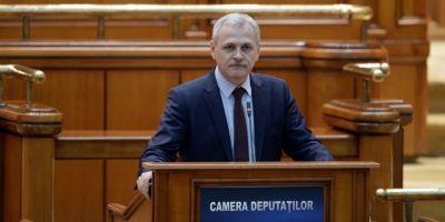 Deutsche Welle: Incotro se indreapta Romania lui Liviu Dragnea?