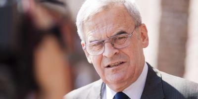 Tokes le-a spus procurorilor ca, dupa fuga lui Ceausescu, evenimentele s-au derulat baza unui plan dinainte lucrat