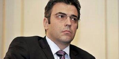 Fostul sef de la Romatsa a fost achitat in baza deciziei Curtii Costitutionale privind abuzul in serviciu. Magistrati: