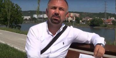 Familia unei femei moarte in spital cere 1,5 milioane de euro. Ancheta a relevat un malpraxis infricosator: a fost operata la mandibula, desi suferise un infarct