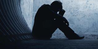 11 sfaturi pentru o viata mentala sanatoasa. Cum depasim cu succes incercarile grele de care ne lovim in viata