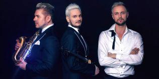 VIDEO Piesele din prima semifinala Eurovision 2017: Moldova va fi reprezentata de Sunstroke Project