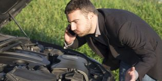 Pentru soferi: 10 lucruri pe care trebuie sa le faci primavara ca sa prelungesti viata masinii