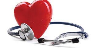 Dr. Gheorghe Cerin, medic cardiolog: