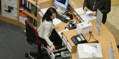 Guvernul a suplimentat cu 250 de milioane de lei plafonul de garantii pentru programul