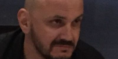 Sebastian Ghita va fi audiat in 19 mai, la Belgrad, in vederea extradarii