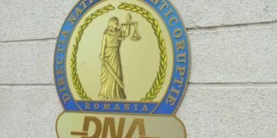 Fostul consilier al lui Andrei Chiliman a platit cautiunea de 200.000 de lei, in dosarul in care este acuzat de DNA ca ar fi luat mita 1,4 milioane de lei
