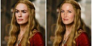 9 personaje din serialele preferate care au fost pe cale sa fie jucate de alti actori