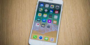 Vodafone a dat startul la precomenzi pentru iPhone 8 si iPhone 8 Plus. Cand vei putea pune mana pe ele