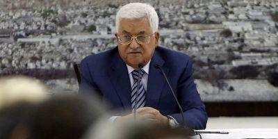 Autoritatea Palestiniana va prelua controlul total asupra Fasiei Gaza pana la 1 decembrie