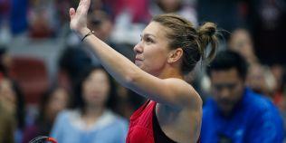 Halep, aproape de inca performanta: anuntul facut de WTA in privinta jucatoarei din Romania. Ce poate castiga