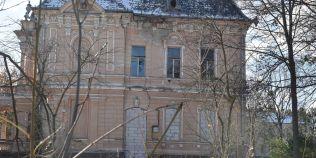 Resedinta istorica a mitropolitilor din Ardeal. Cum se darama superba cladire de patrimoniu cu voie de la Guvern