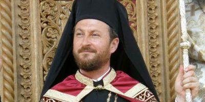 Judecatorii au decretat secretizarea dosarului de santaj sexual al fostului episcop de Husi: