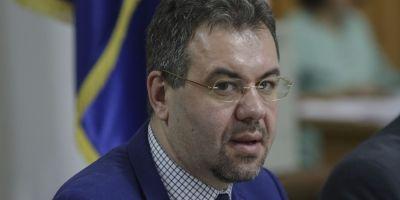Cat ne costa si ce achizitii vor fi facute pentru Adunarea Parlamentara a NATO de la Bucuresti