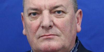 PSD Sibiu, despre incidentul in care a fost implicat deputatul Ioan Terea: A fost agresat din senin. Sunt protestatari coordonati de statul paralel