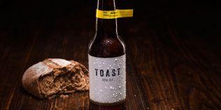 O companie britanica transforma painea in bere pentru a combate risipa alimentara