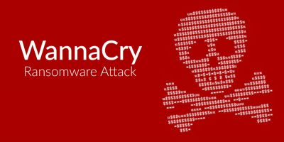 Statele Unite acuza Coreea de Nord pentru atacul cibernetic