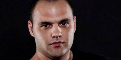 Pianist roman talentat, condamnat la inchisoare pentru falsificare de carduri
