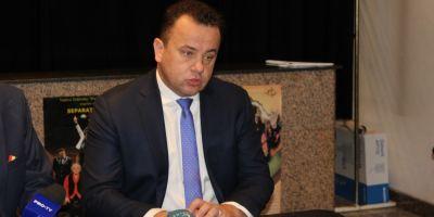Ministrul Educatiei, despre plecarea sa din viitorul Guvern: