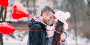 Cele mai practice cadouri de Valentine's Day