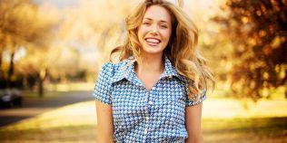 Femeile sunt mai fericite singure: implicarea in relatii, o sarcina dificila