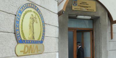 Alina Mungiu-Pippidi: Propun filmarea obligatorie a oricarei discutii intre inculpati si procurori