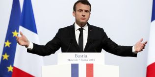 Modelul propus de statul francez pentru reformarea Bac-ului: intre specializare si dezavantajarea tinerilor saraci