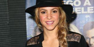 Shakira a platit o suma uriasa Fiscului spaniol dupa ce a aflat ca risca sa faca inchisoare pentru frauda: cantareata este in continuare investigata